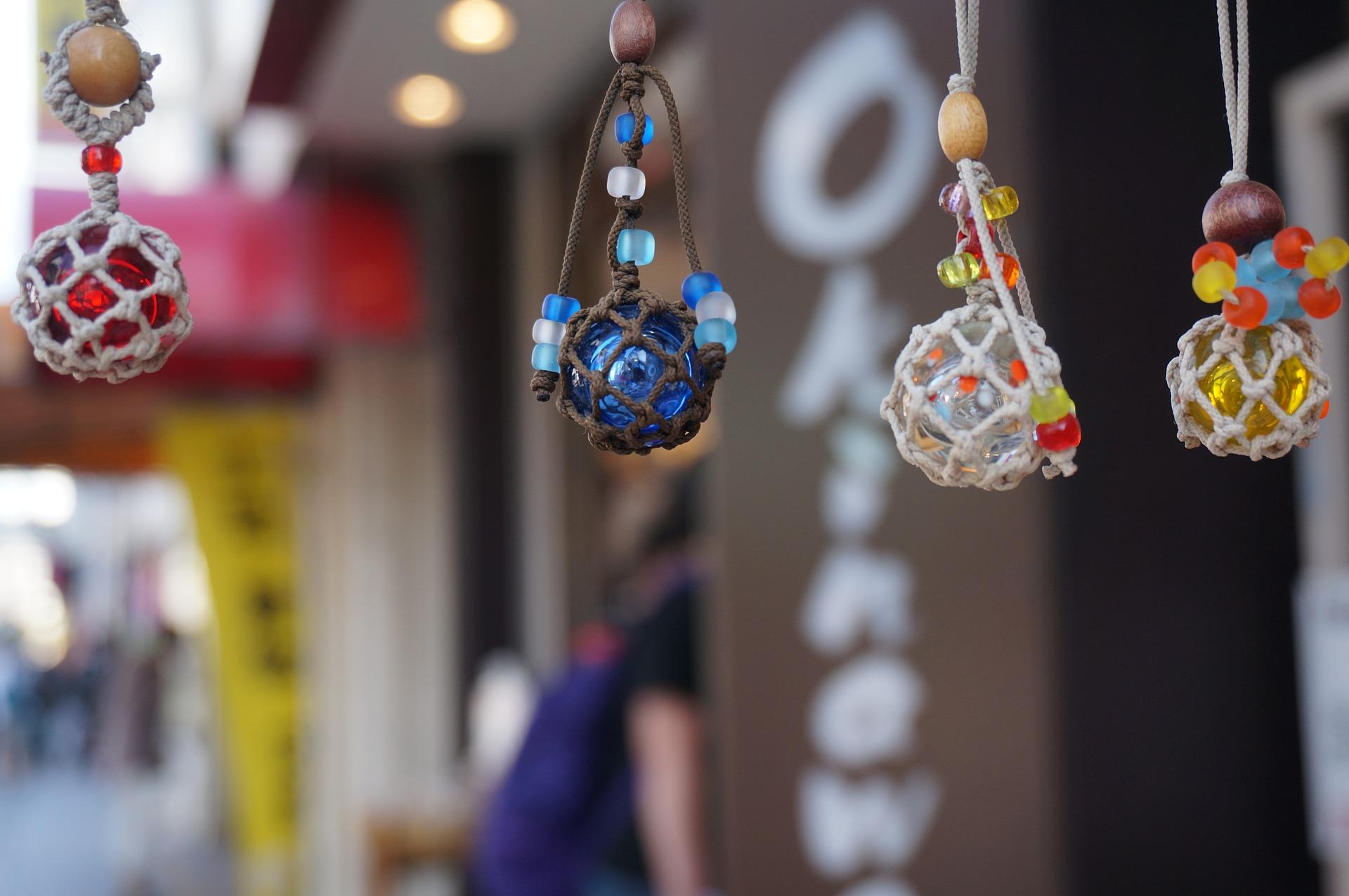 て すぎる 子 沖縄 ツラ で 方言 に なっ た すぎ が 好き